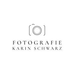 Businesspartner der kreativbiene: Fotografie Karin Schwarz