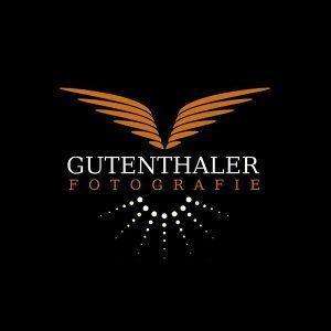Businesspartner kreativbiene: Gutenthaler Fotografie