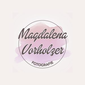 Businesspartner der kreativbiene: Magdalena Vorholzer Images