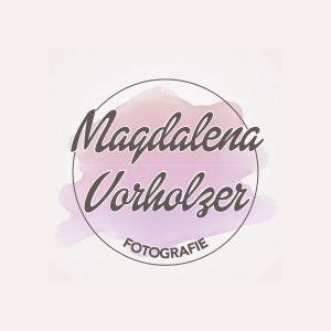 Businesspartner der kreativbiene: Magdalena Vorholzer Images