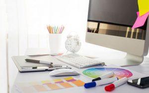 Designs, die beflügeln
