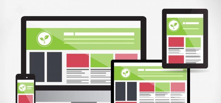 Tipps & Maßnahmen zur Optimierung Ihrer Website