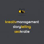 Setzen Sie bei Ihrem Content Marketing auf Emotionen und Storytelling.