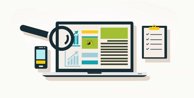Webdesign & Kommunikationstrends im Jahr 2017