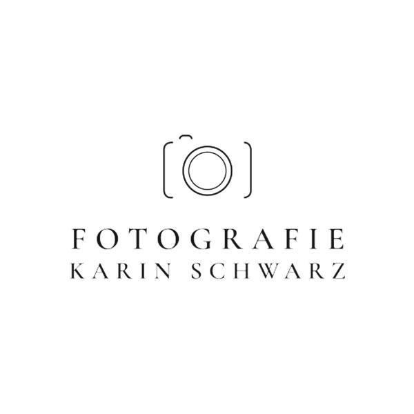 Fotografie Karin Schwarz ist Businesspartner der kreativbiene.