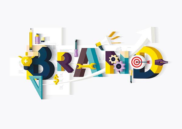 Mit einer Werbestrategie entwickelt sich Ihr Unternehmen, Ihre Dienstleistung, Ihr Produkt zu einer Marke.