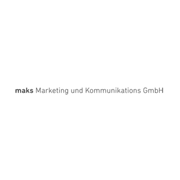 maks Marketing ist Businesspartner der kreativbiene.