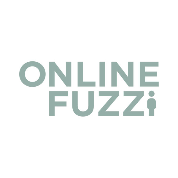 Businesspartner der kreativbiene: Onlinefuzzi Benjamin Tautscher